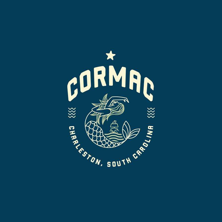 cormac.jpg