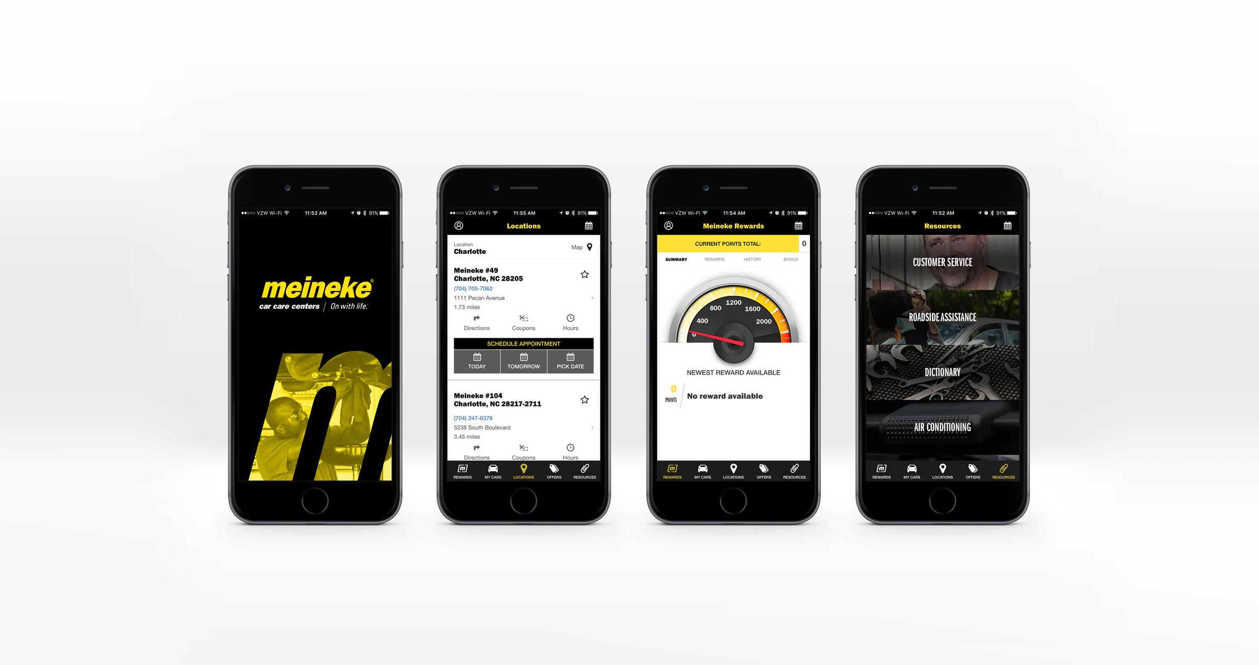 Meineke Mobile App.jpg