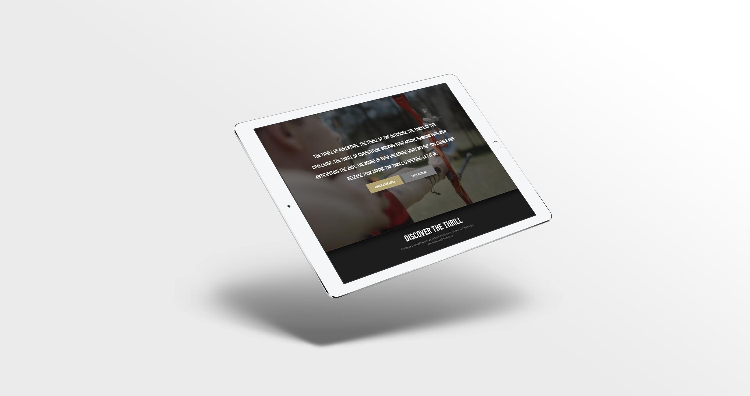 TTIN_LandingPage_iPad2.jpg