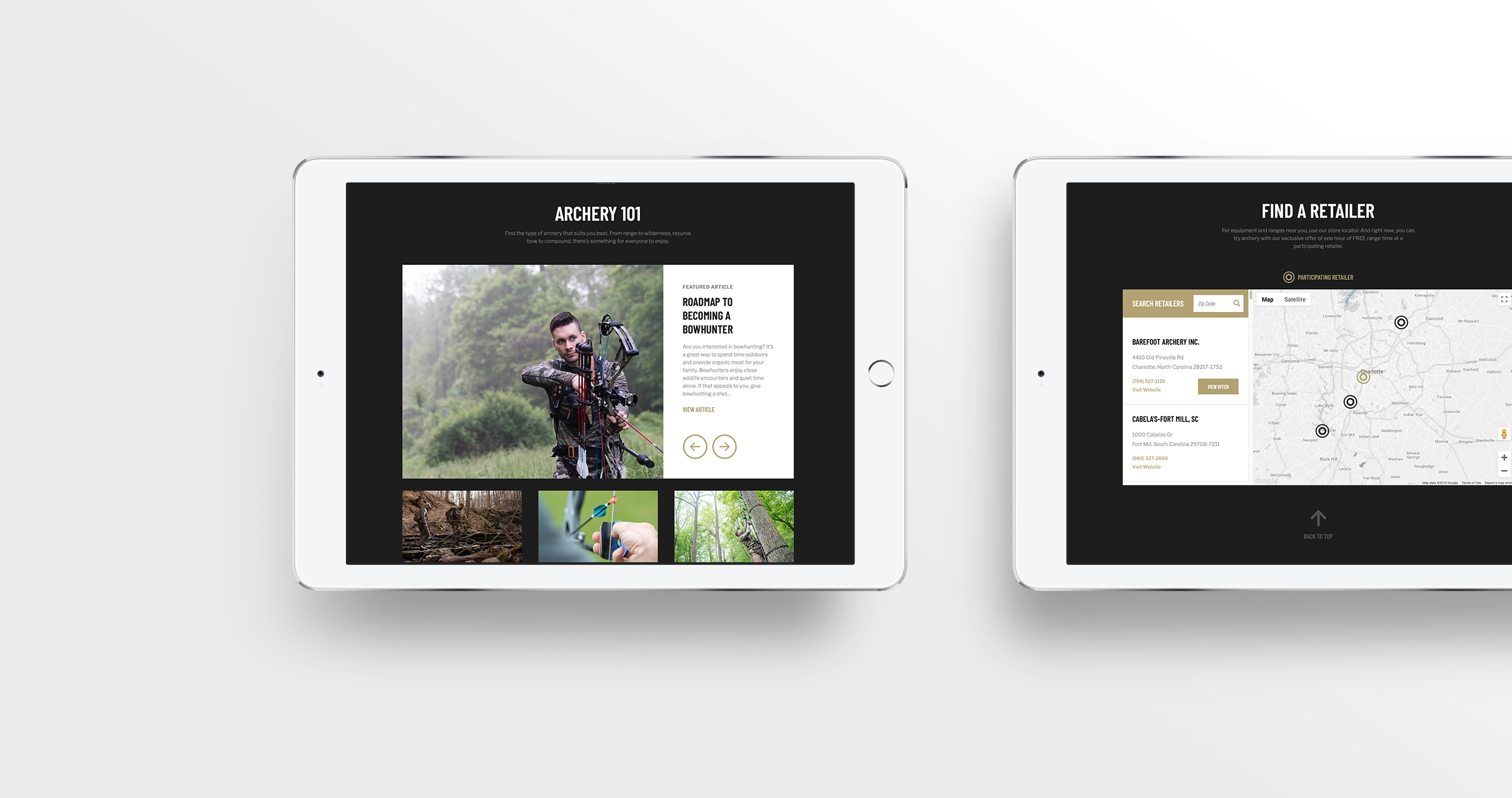 TTIN_LandingPage_iPad.jpg
