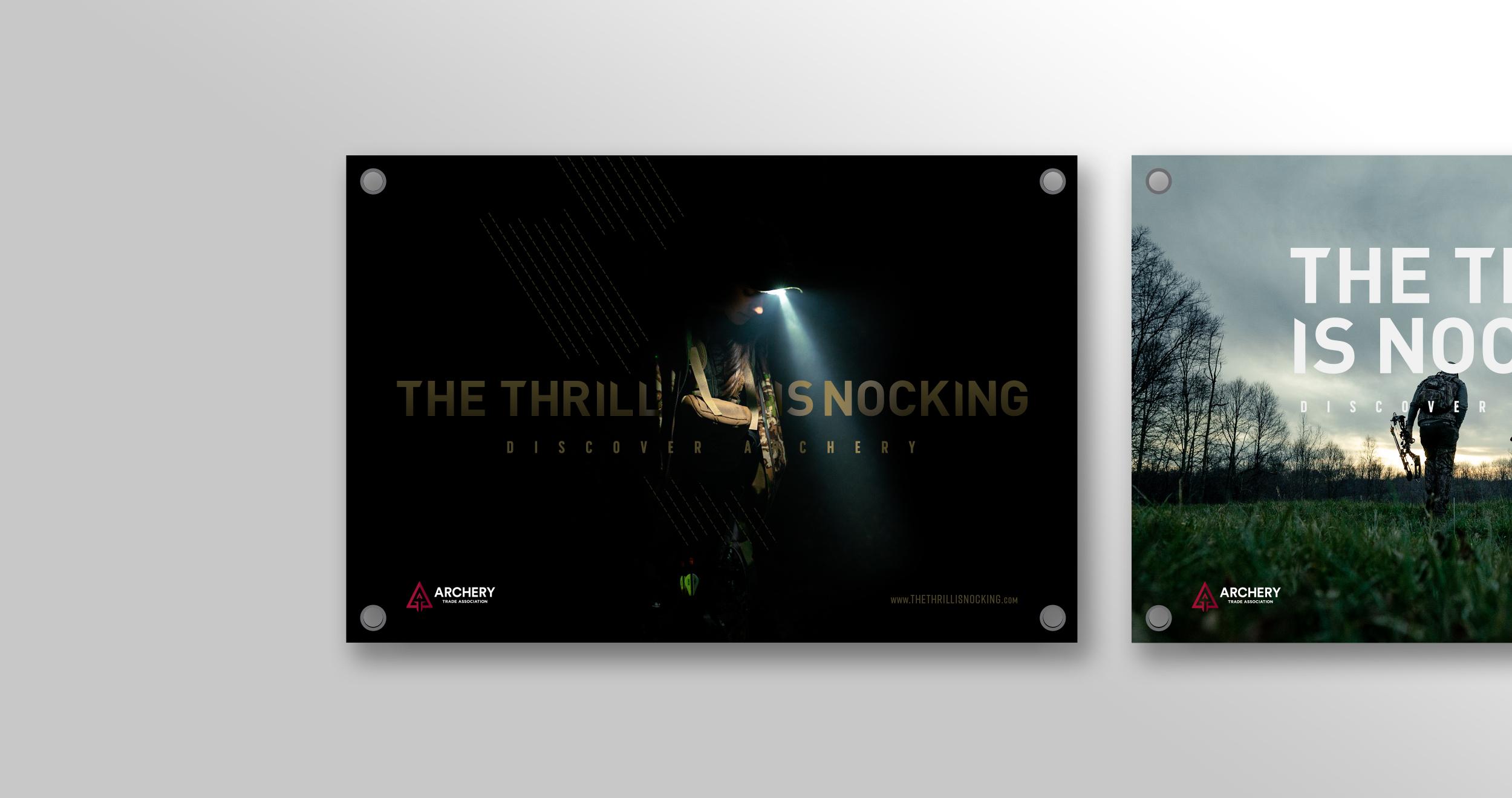TTIN_Posters.jpg
