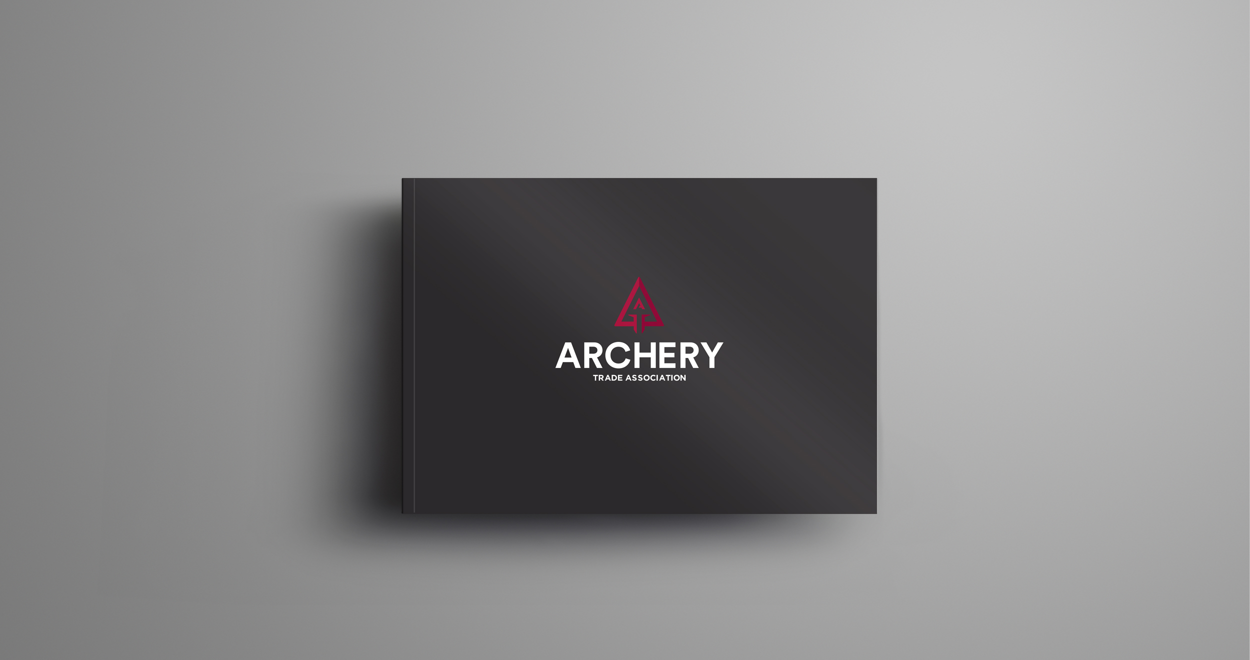 ATA Brand Book.jpg