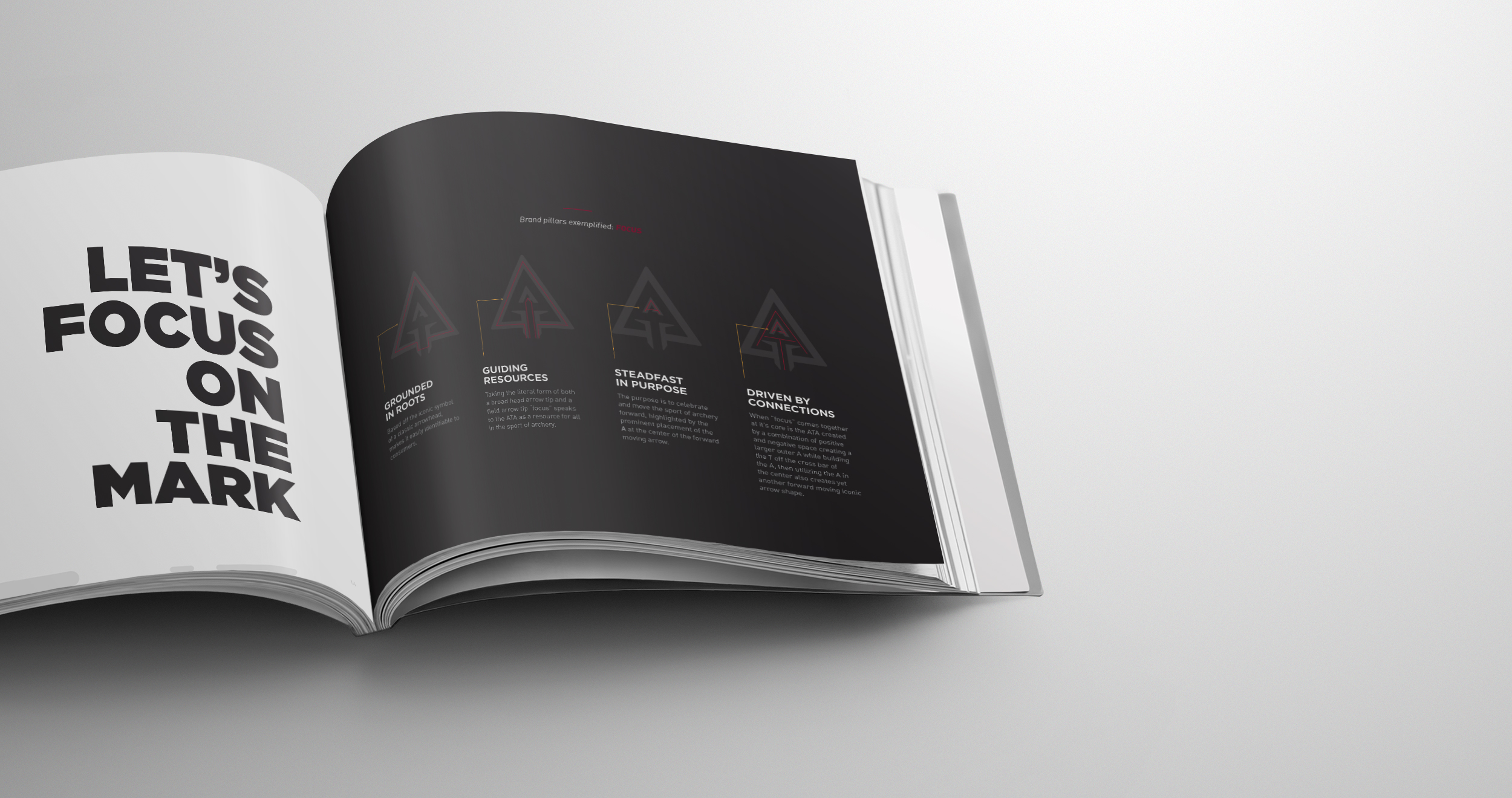 ATA Brand Book Int.jpg