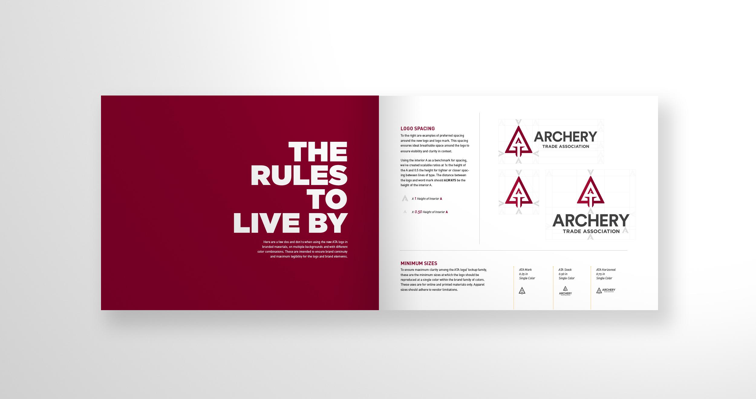 ATA Brand Book Int 2.jpg