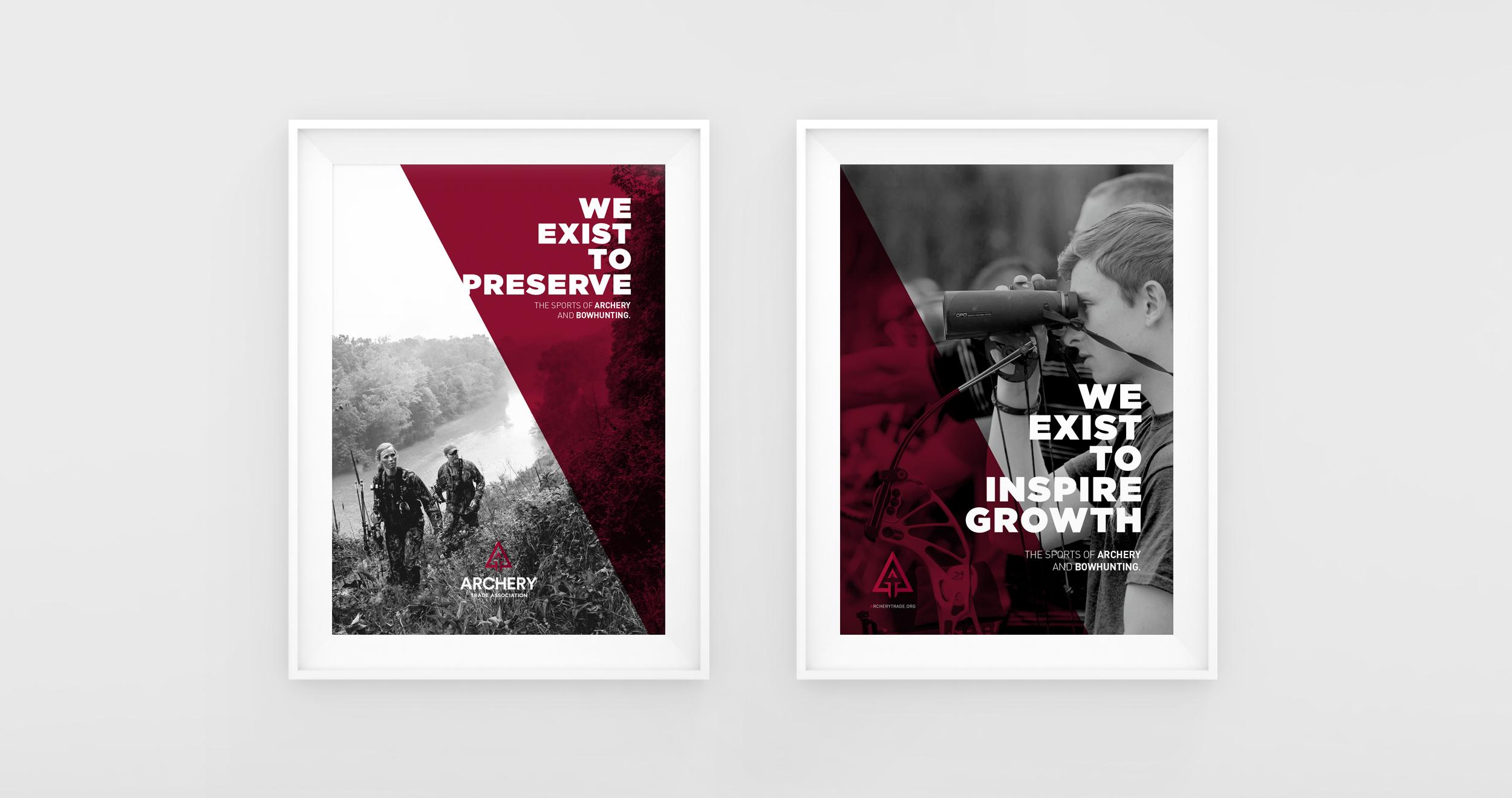 ATA Brand Posters.jpg