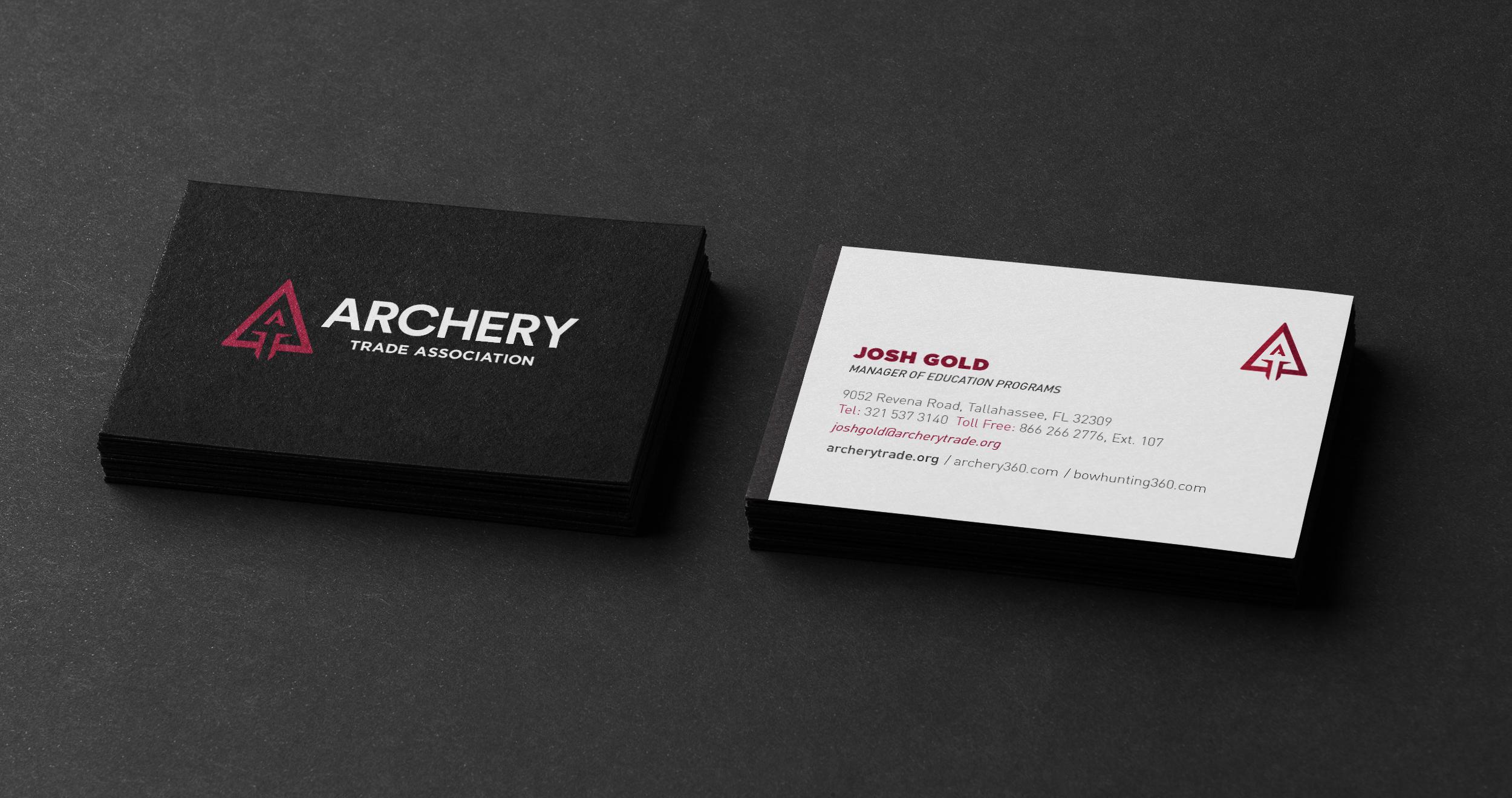ATA Business Cards.jpg