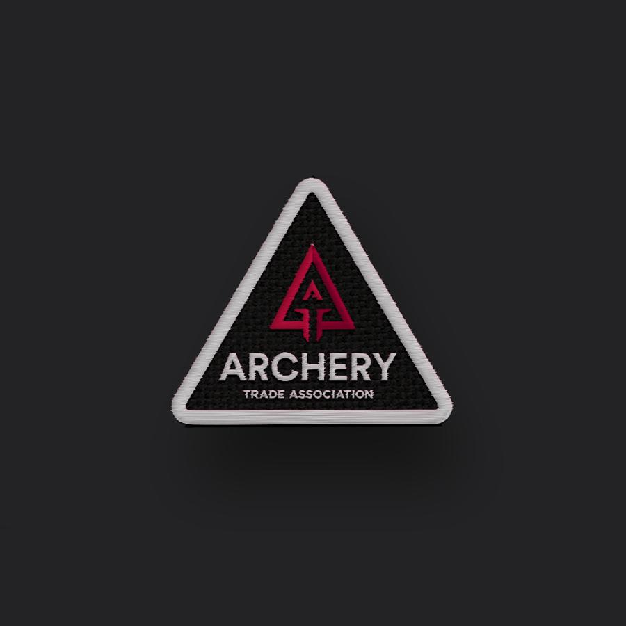 ATA Patches Brand.jpg