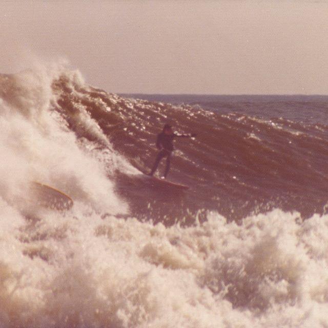 Gilgo 1978