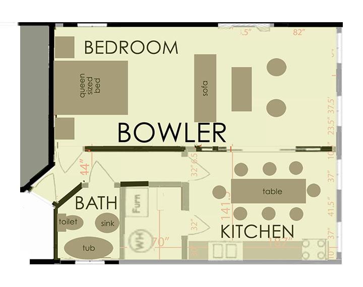 bowler_plan copy.jpg