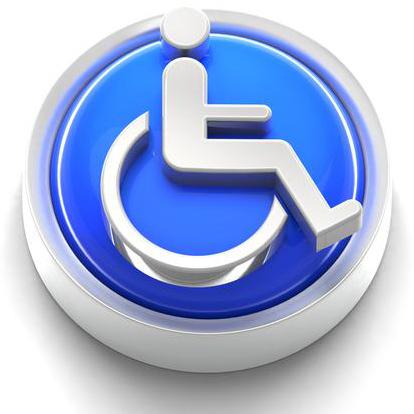 Disabled Access.jpg