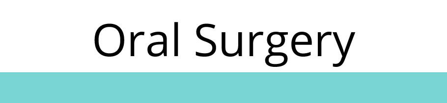 oral surgery.jpg