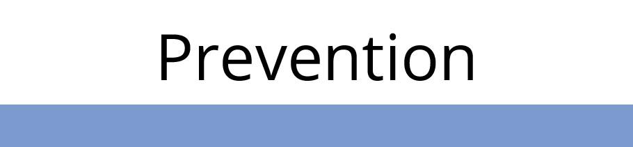 prevention2.JPG