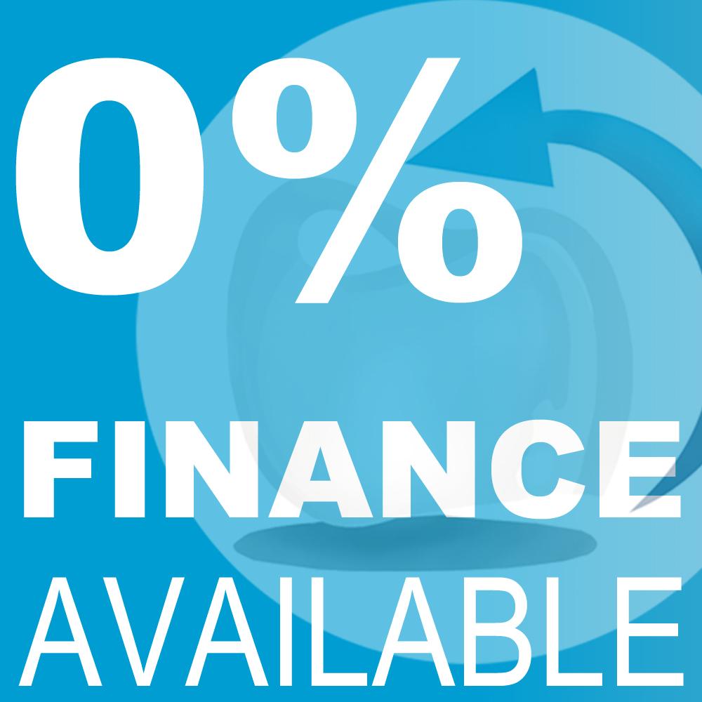 12 Months finance - Hi RES.jpg