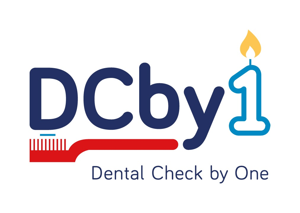 Dental Check by One_Logo.jpg