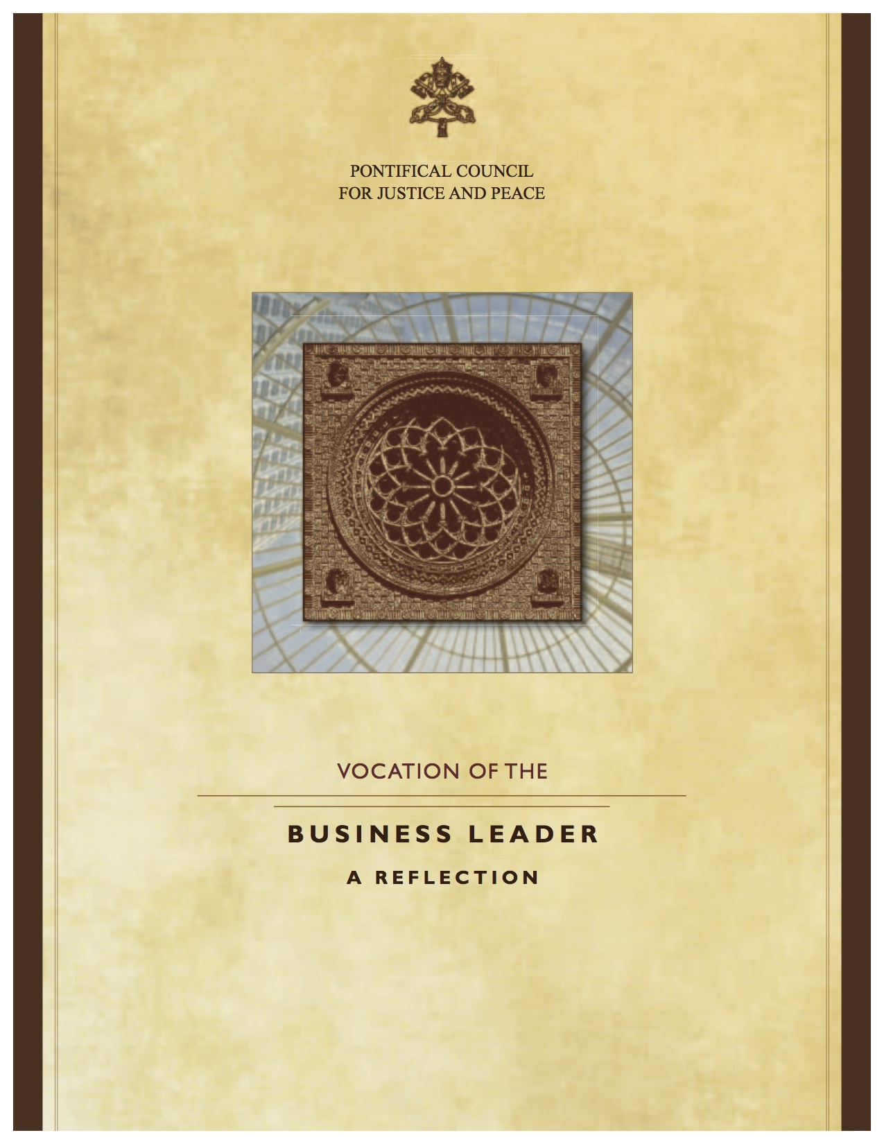Vocation of the Business Leader Cover.jpg