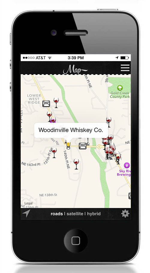 BasicListings-WoodinvilleWhiskey.jpg