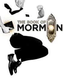 book_mormon.jpg