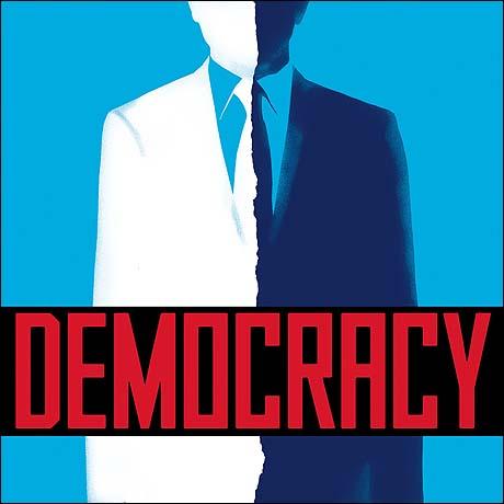 democracy2_1099331181.jpg
