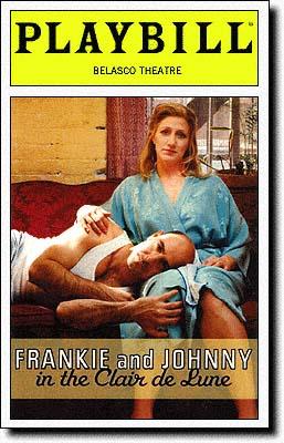 Frankie-and-Johnny-Playbill-08-02.jpg