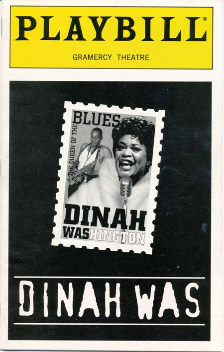 PB-DinahWashington1.jpg