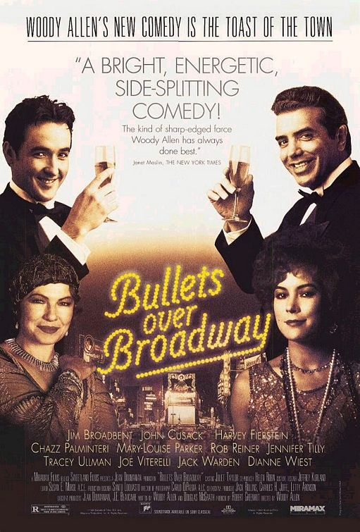 bullets_over_broadway_ver1.jpg