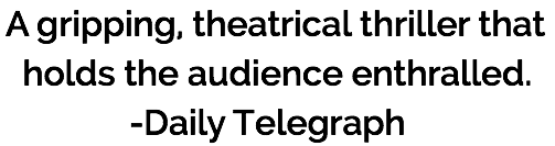 Daily Telegraph.png