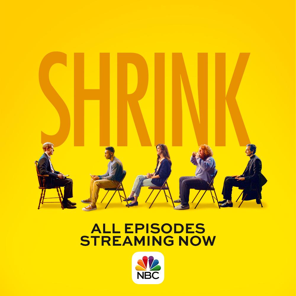 Shrink_1x1_v2B.jpg.png