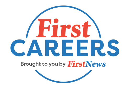 First-Careers-by-First-News-Logo-e1542019187139.jpg
