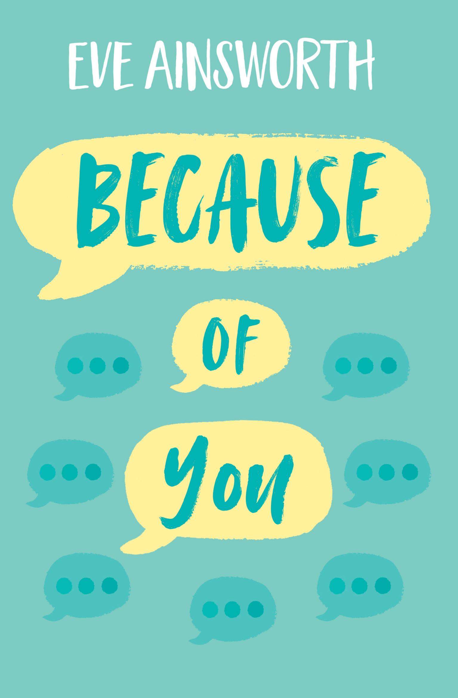 Becuase of you.jpg