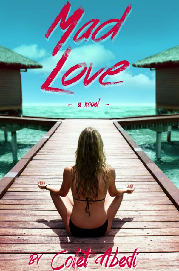 23 year-old aspiring artist Sophie Walker can think of no better place than the exotic para  dise of the Maldives Islands to escape the wrath of her controlling parents, the monotony of her boring legal work and her passionless boyfriend.    With her two best friends along for the ride and to help her find herself again, Sophie is not prepared for the enigmatic Clayton Sinclair. Clayton comes from another world of privilege that seems like a fantasy to Sophie. Can this man introduce her to the passion & seduction she never realized she was desperately searching for? Sophie quickly becomes ensnared in Clayton's seductive web until a shocking treachery makes her question her judgment and actions...