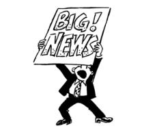 Big-news-230x200.png