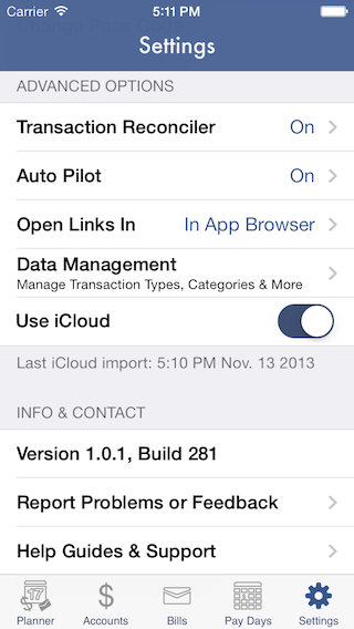 iOS Simulator Screen shot Nov 13, 2013, 5.11.06 PM.png