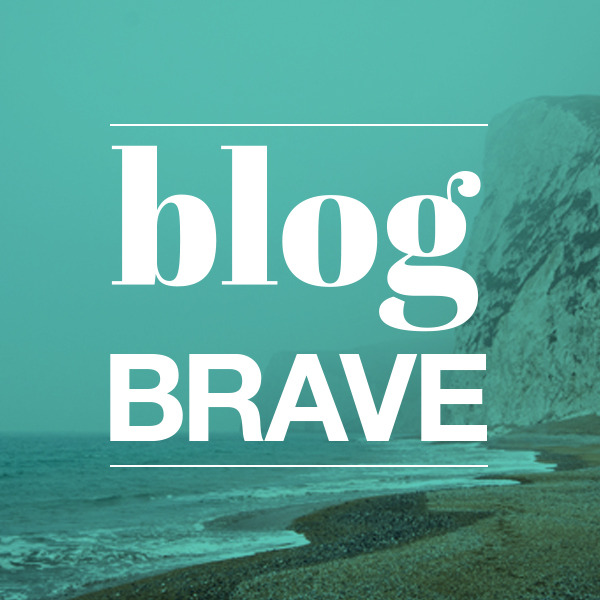 Therapists Blogging   Amplified Practice Authentic Marketing & Business Coaching for Therapists