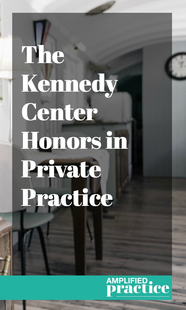 Honoring Private Practice | Business Coaching for Therapists