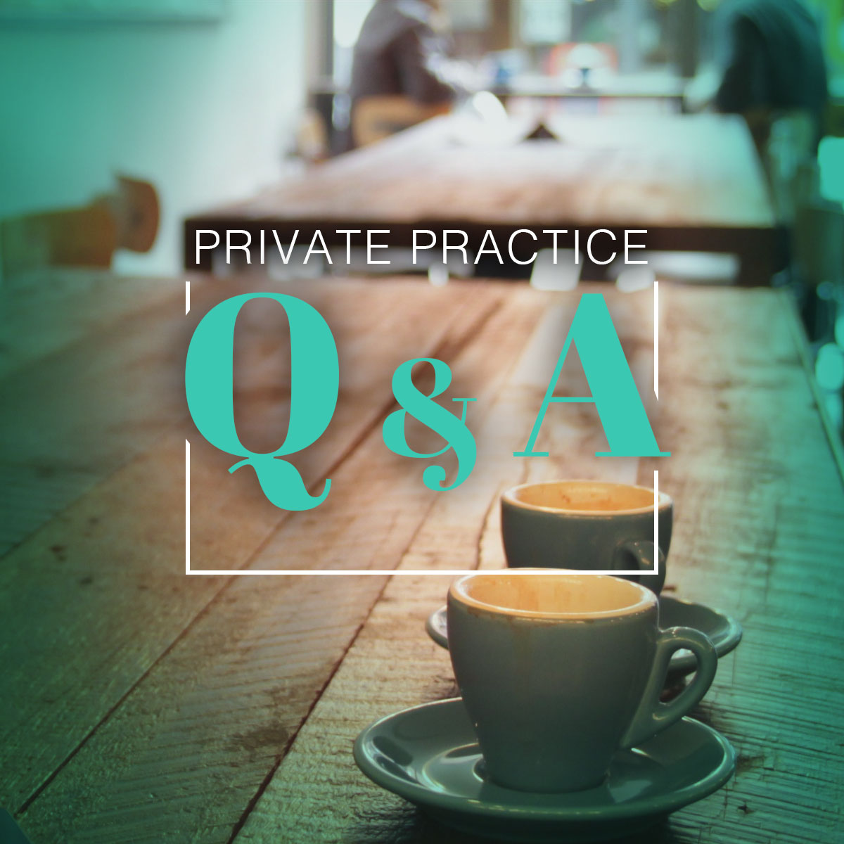 private practice building | counseling practice building | start a private practice