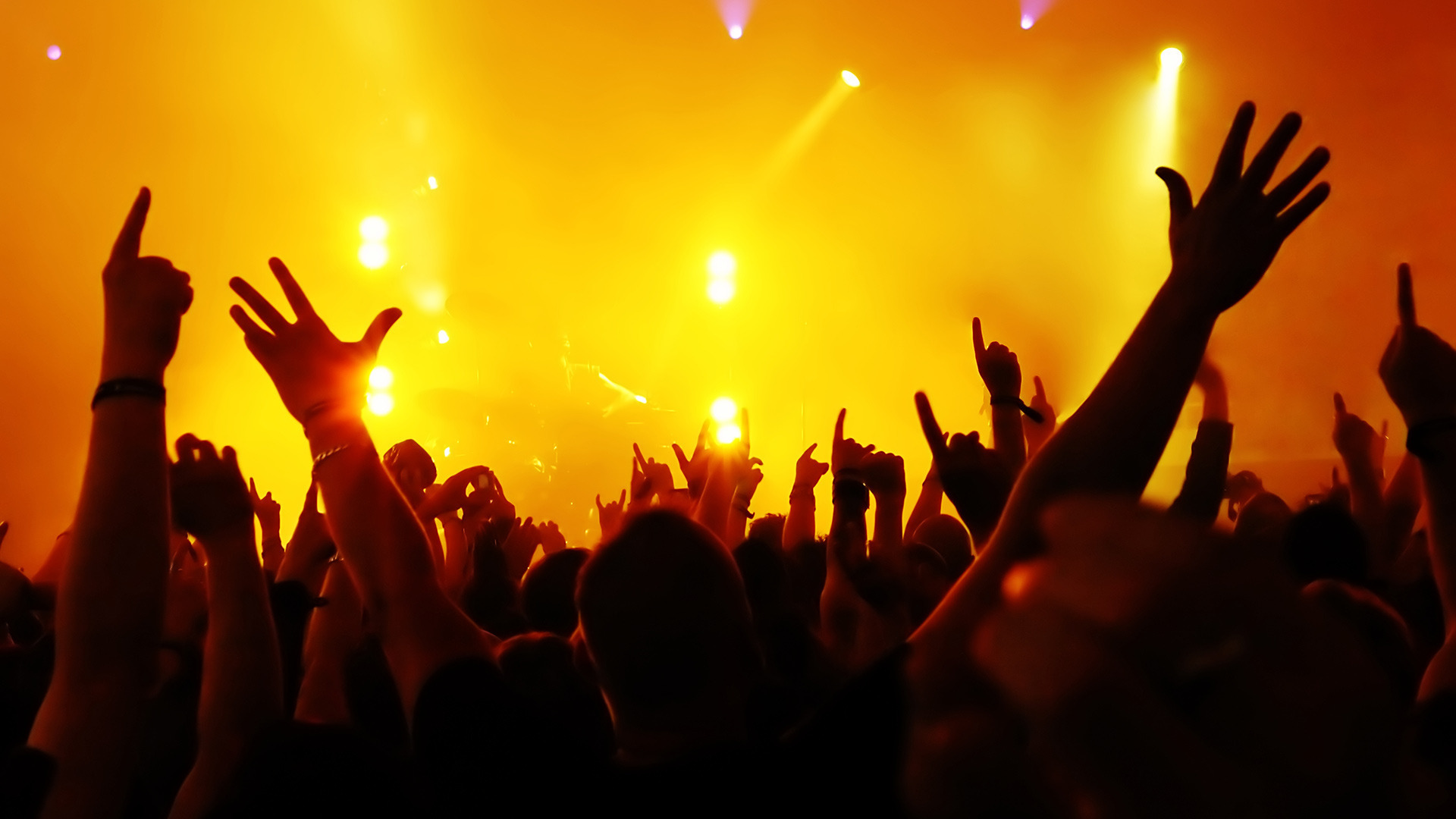 style-dance-desktop-stage-lighting-crowd-audience-hand-emotions-theme-mood-273110.jpg