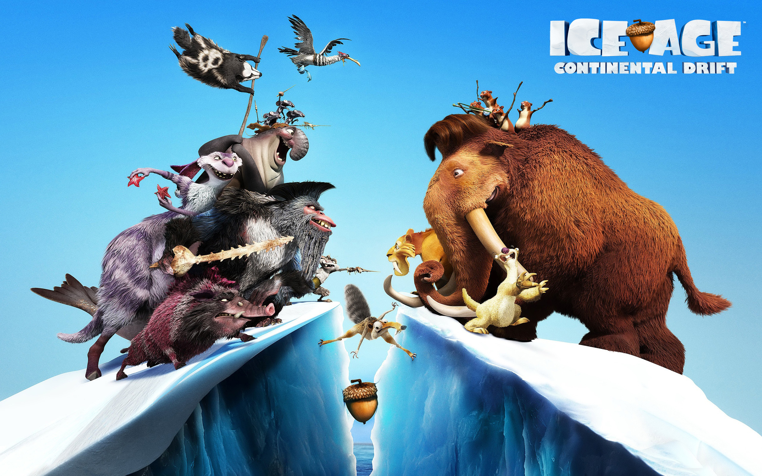 ice_age_4_continental_drift-wide.jpg