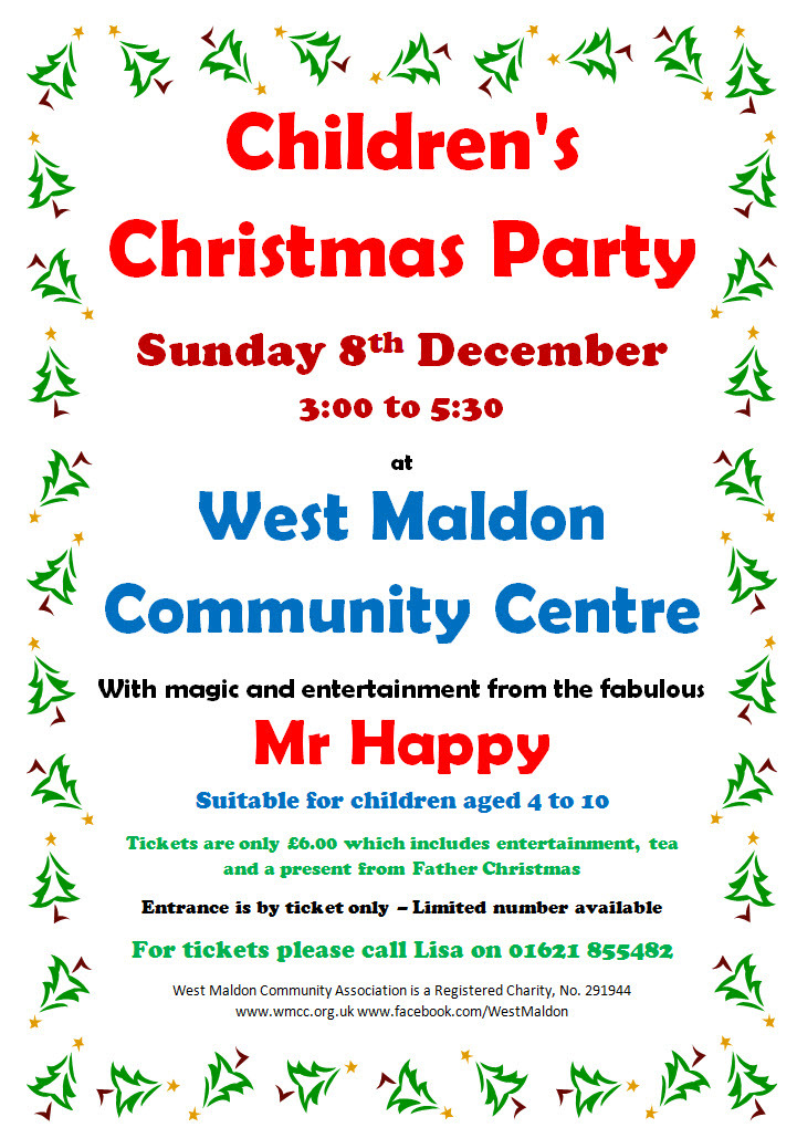 Christmas party Poster 2013.jpg