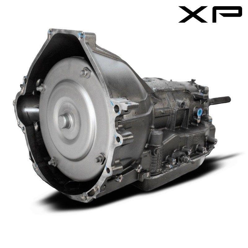 4r70w-transmission-for-sale.jpg