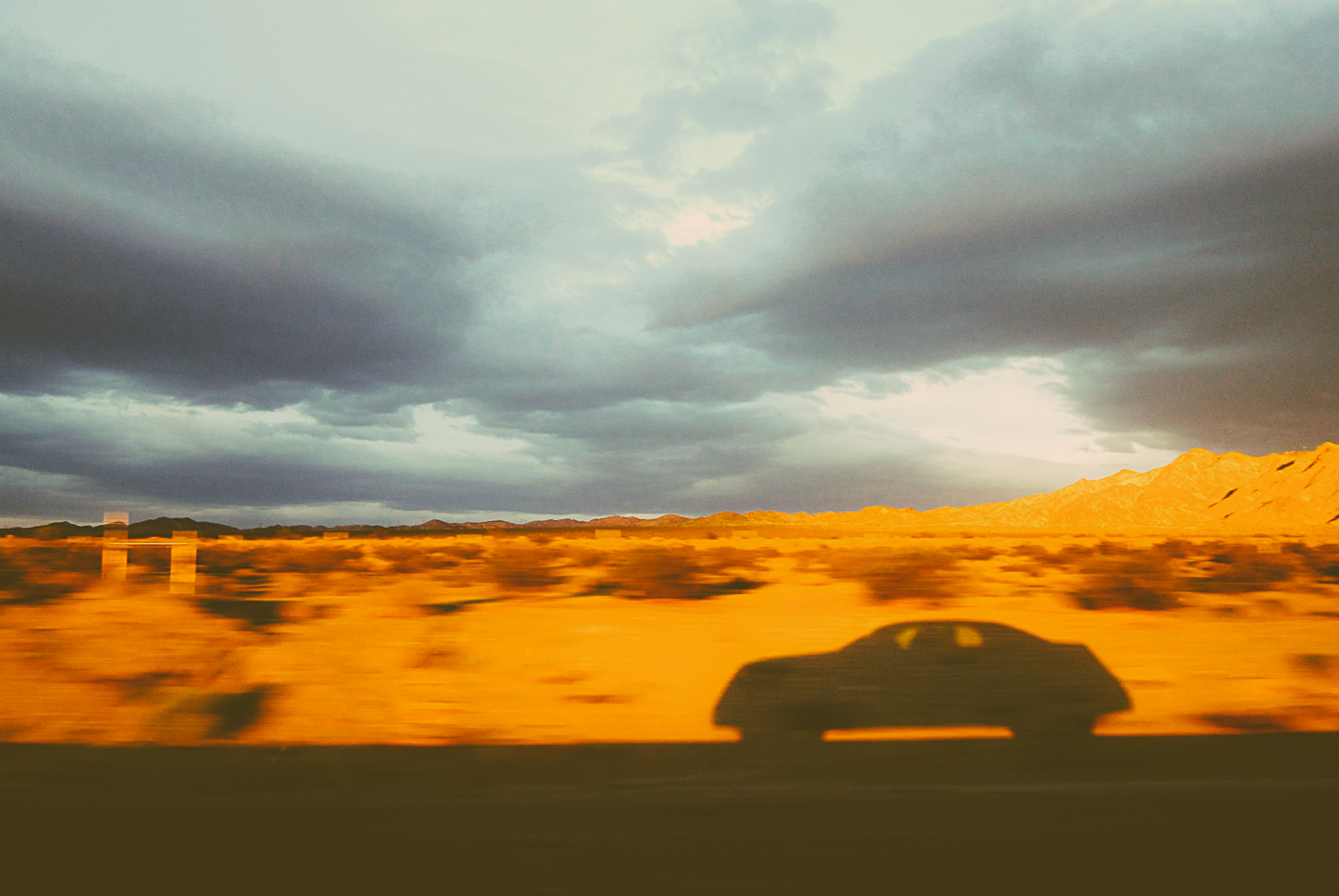 Travel documentary photography Arizona USA