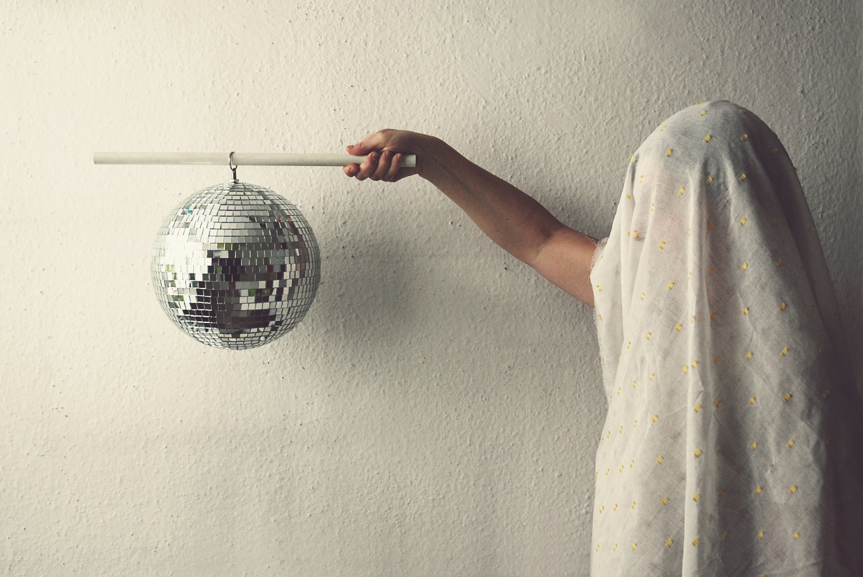 disco_ball_foto_Mankica_Kranjec.jpg