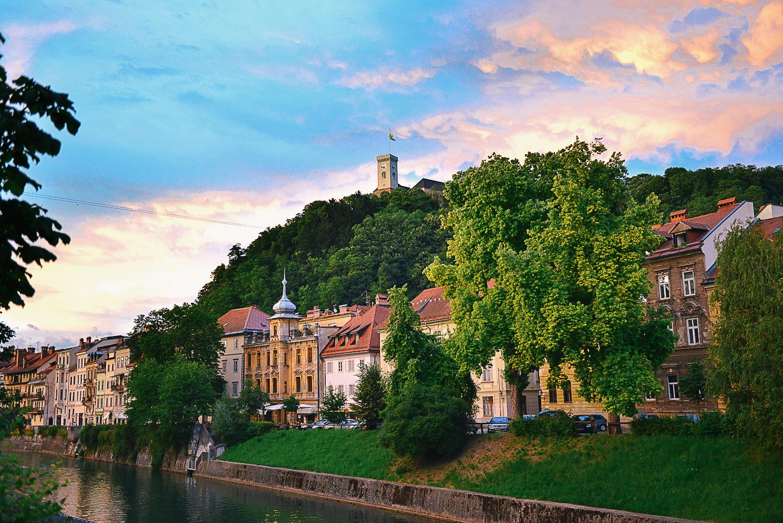 01Ljubljana_castle_foto_Mankica_Kranjec.jpg