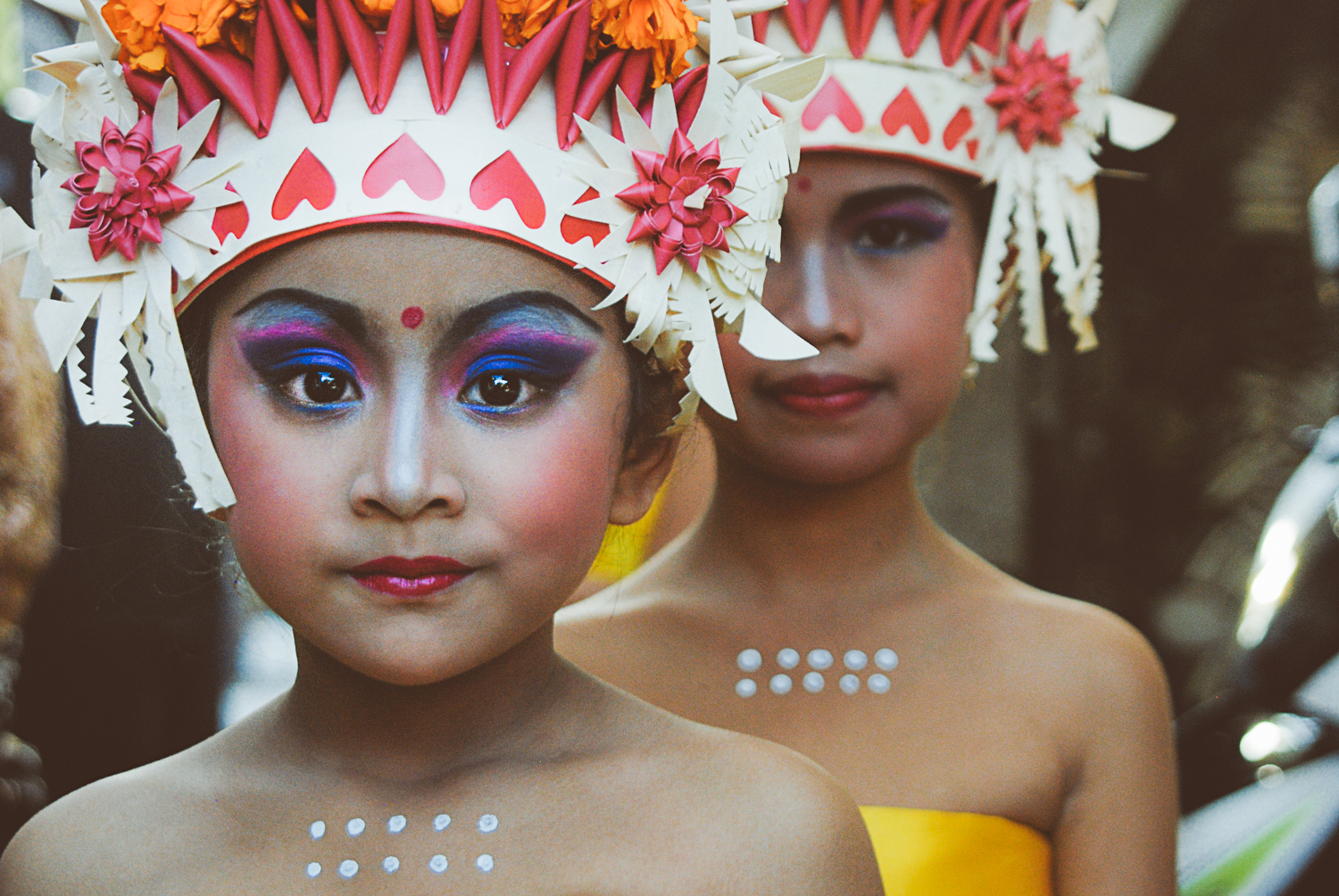 Copy of Travel documentary photography Bali Indonesia