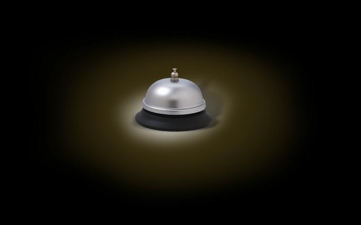 idealapeel-bell.jpg