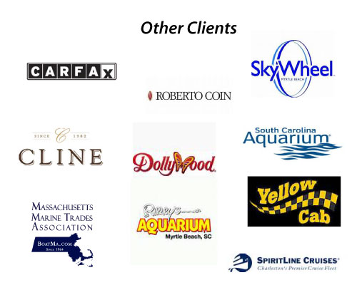 SP-Clients---Other.jpg