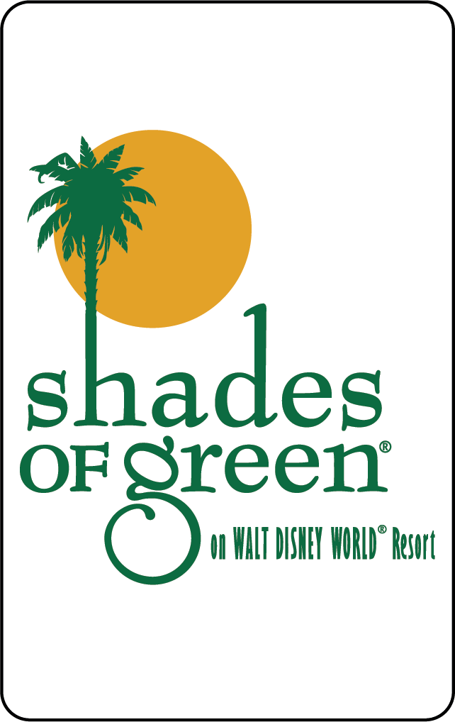 shades_of_green_2018.png