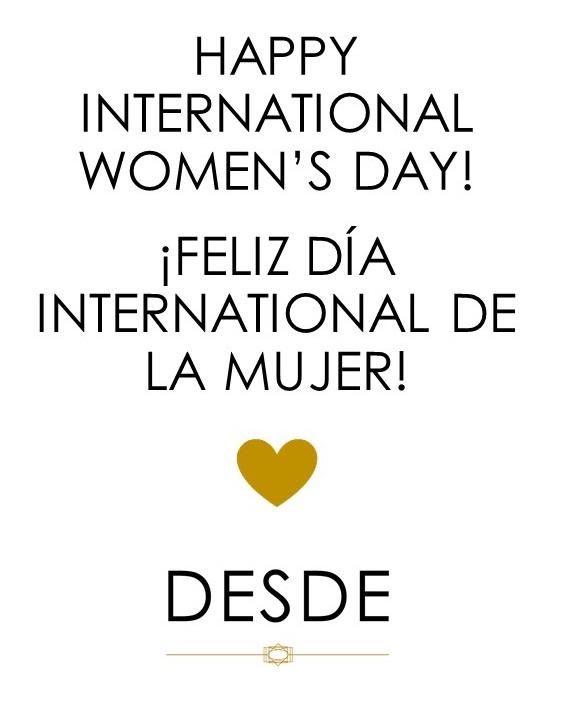 Happy Womens Day.jpg
