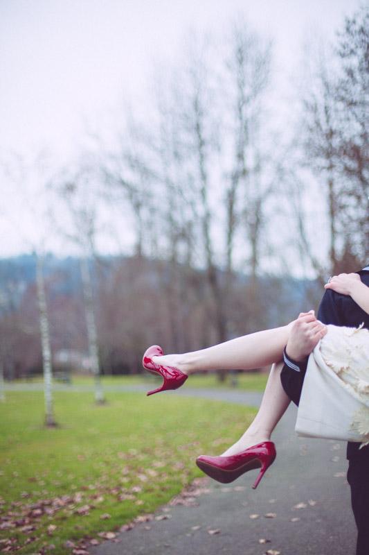 Adrienne&PJay web-89.jpg