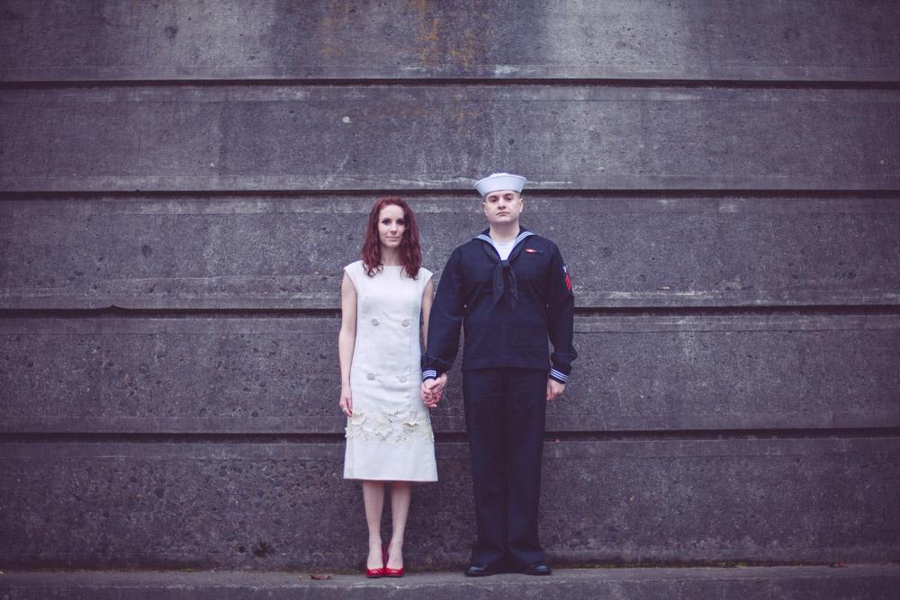 Adrienne&PJay web-93.jpg