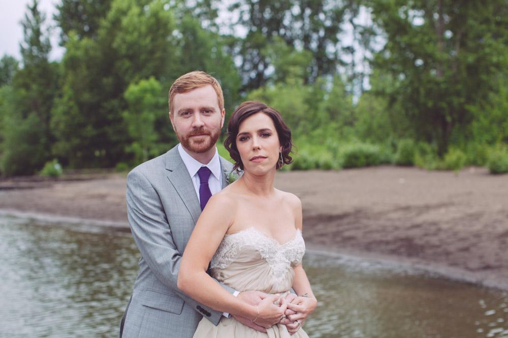 WEB-Tamiesie Wedding -86.jpg